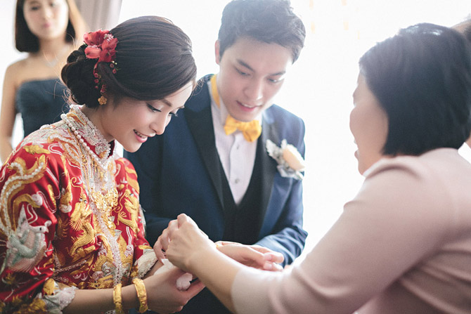 J&J-hyatt-regency-hk-bethanie-wedding-31