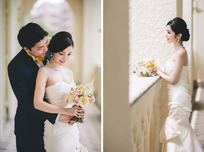 J&J-hyatt-regency-hk-bethanie-wedding-35