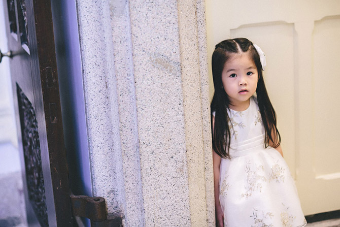 J&J-hyatt-regency-hk-bethanie-wedding-37