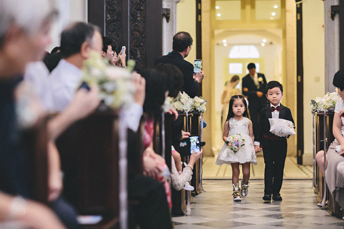 J&J-hyatt-regency-hk-bethanie-wedding-39
