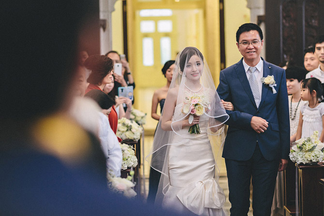 J&J-hyatt-regency-hk-bethanie-wedding-40