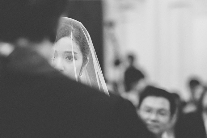 J&J-hyatt-regency-hk-bethanie-wedding-42