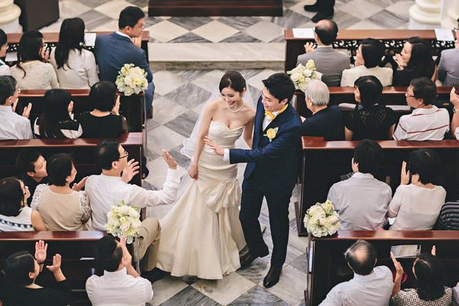 J&J-hyatt-regency-hk-bethanie-wedding-48