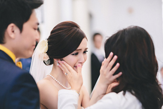 J&J-hyatt-regency-hk-bethanie-wedding-52