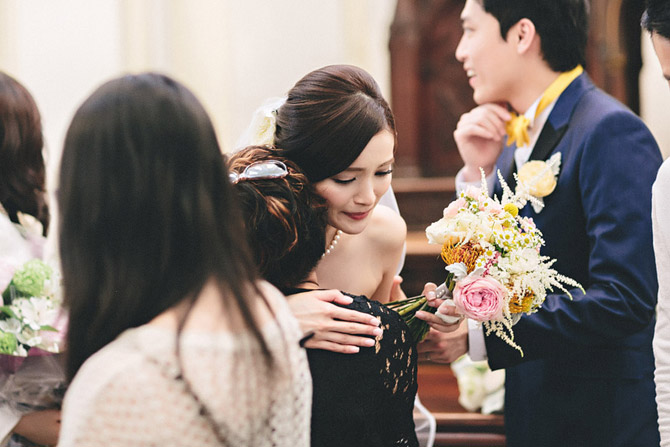 J&J-hyatt-regency-hk-bethanie-wedding-53
