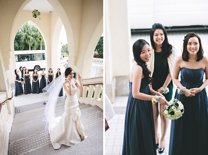 J&J-hyatt-regency-hk-bethanie-wedding-56
