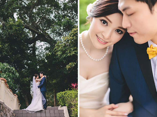 J&J-hyatt-regency-hk-bethanie-wedding-60