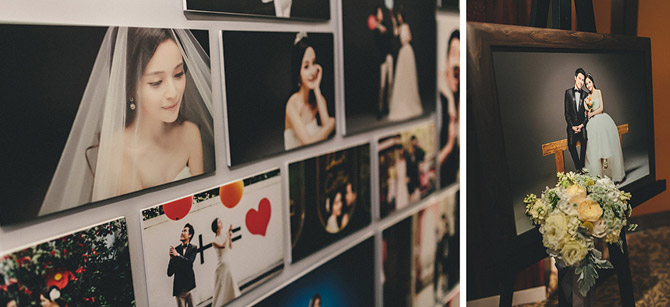 J&J-hyatt-regency-hk-bethanie-wedding-61