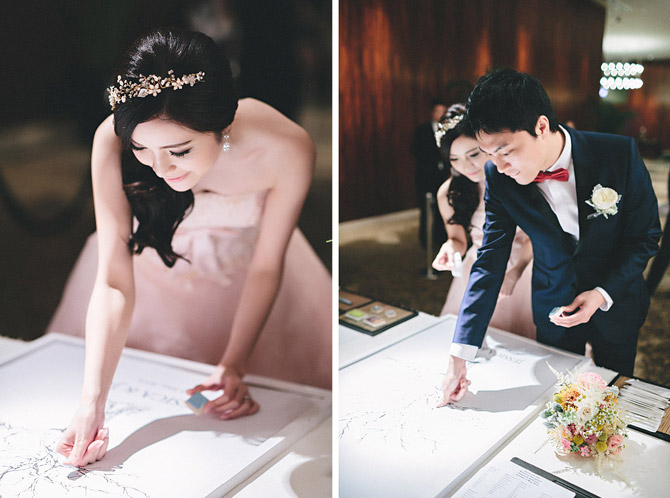 J&J-hyatt-regency-hk-bethanie-wedding-64