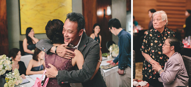 J&J-hyatt-regency-hk-bethanie-wedding-66