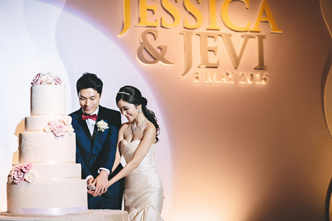 J&J-hyatt-regency-hk-bethanie-wedding-70