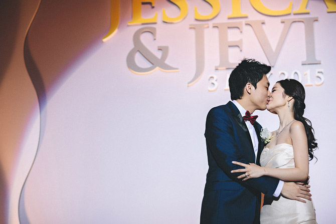 J&J-hyatt-regency-hk-bethanie-wedding-71