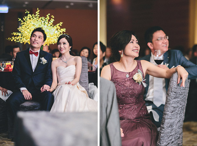 J&J-hyatt-regency-hk-bethanie-wedding-72