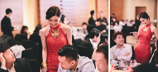 J&J-hyatt-regency-hk-bethanie-wedding-73