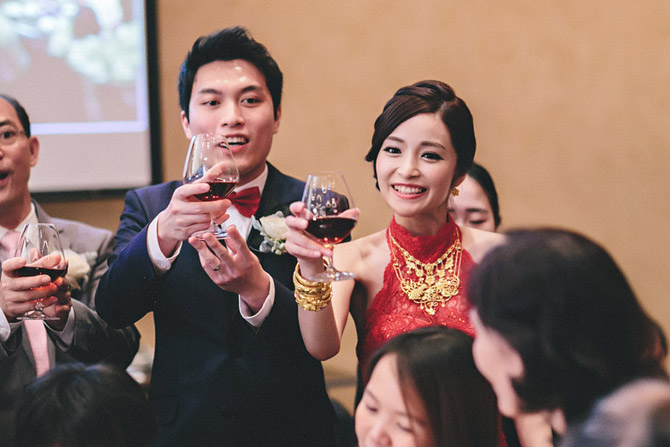 J&J-hyatt-regency-hk-bethanie-wedding-75