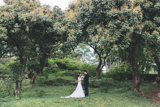 A&B-stanley-hk-pre-wedding-1