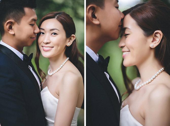A&B-stanley-hk-pre-wedding-10