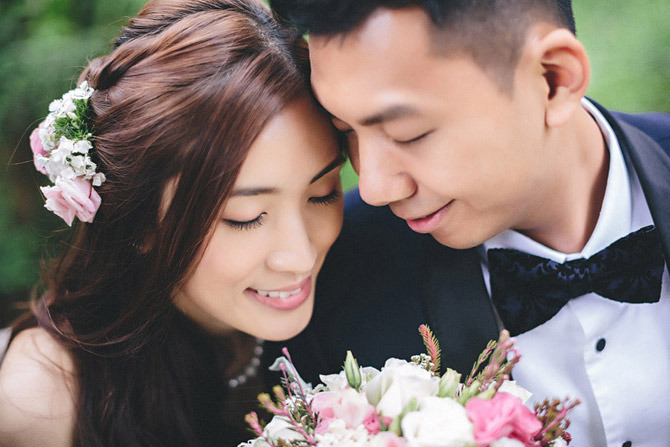 A&B-stanley-hk-pre-wedding-11