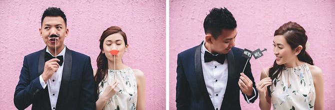 A&B-stanley-hk-pre-wedding-13