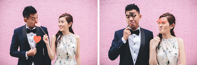 A&B-stanley-hk-pre-wedding-14