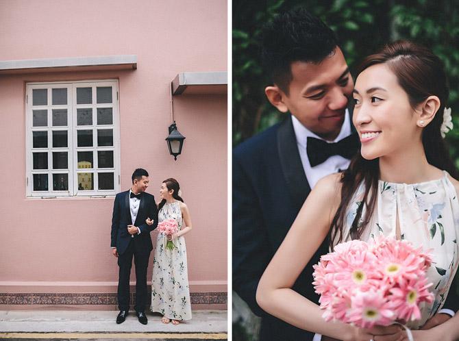 A&B-stanley-hk-pre-wedding-15