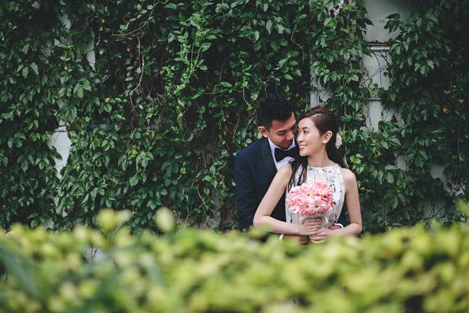 A&B-stanley-hk-pre-wedding-16