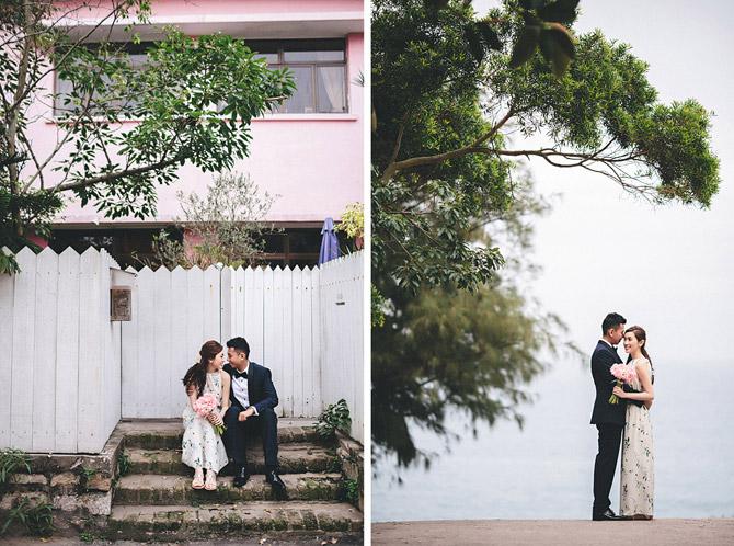 A&B-stanley-hk-pre-wedding-17