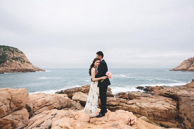 A&B-stanley-hk-pre-wedding-19