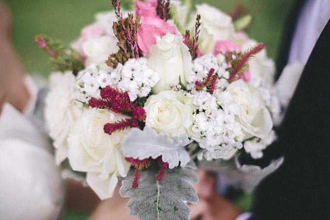 A&B-stanley-hk-pre-wedding-2