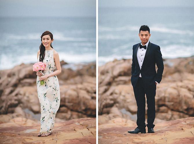 A&B-stanley-hk-pre-wedding-20