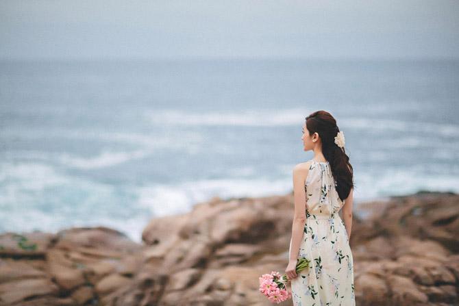 A&B-stanley-hk-pre-wedding-21