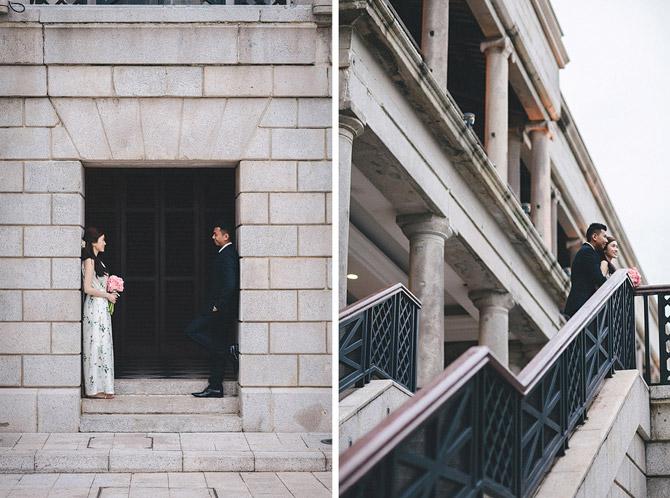 A&B-stanley-hk-pre-wedding-23