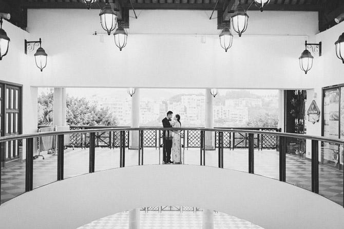 A&B-stanley-hk-pre-wedding-25