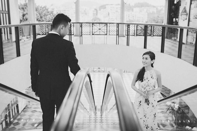 A&B-stanley-hk-pre-wedding-26