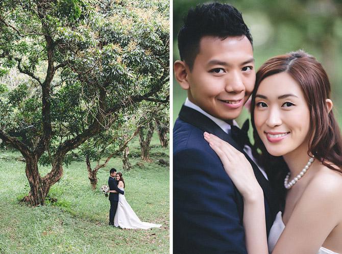 A&B-stanley-hk-pre-wedding-3