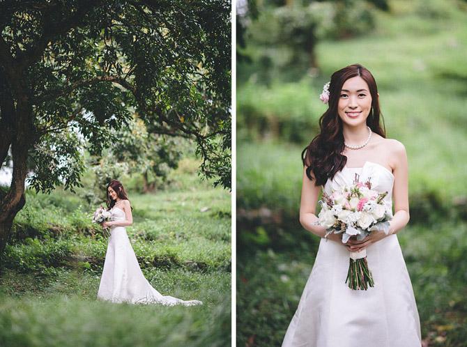 A&B-stanley-hk-pre-wedding-4