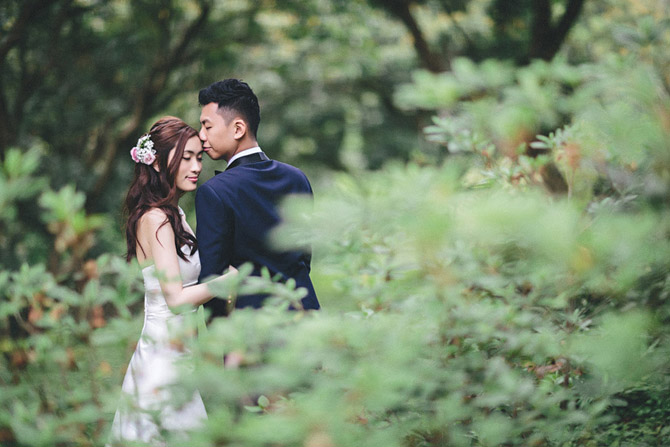 A&B-stanley-hk-pre-wedding-6