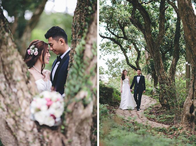 A&B-stanley-hk-pre-wedding-7