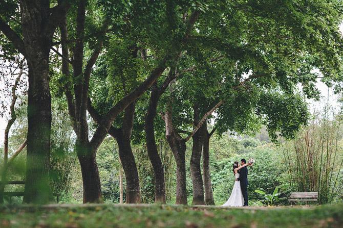 A&B-stanley-hk-pre-wedding-8
