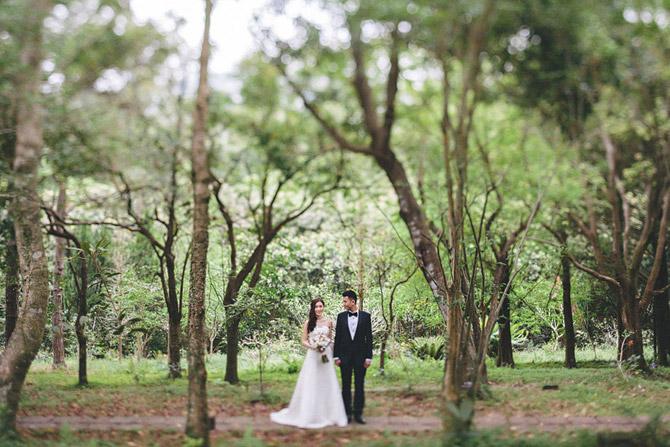 A&B-stanley-hk-pre-wedding-9