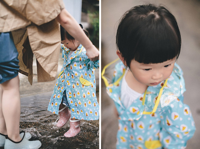 Family-play-water-02