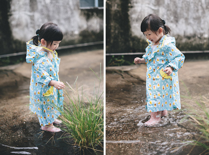 Family-play-water-06