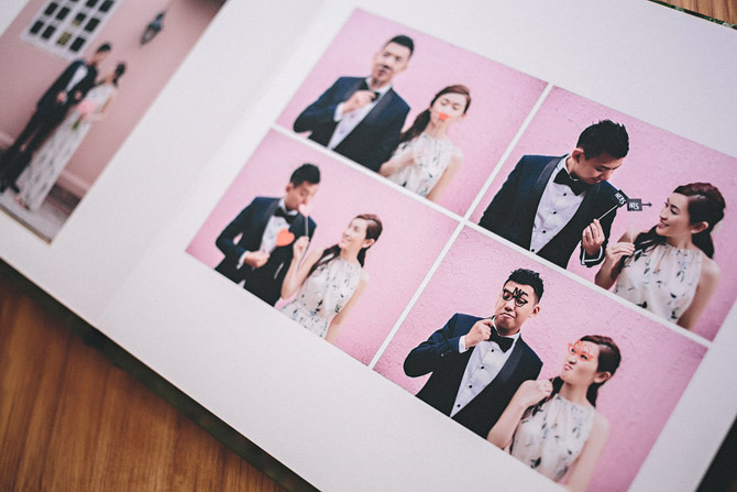 Alice-&-Ben-fine-art-book-hk-11