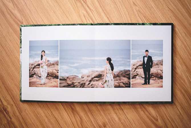 Alice-&-Ben-fine-art-book-hk-15