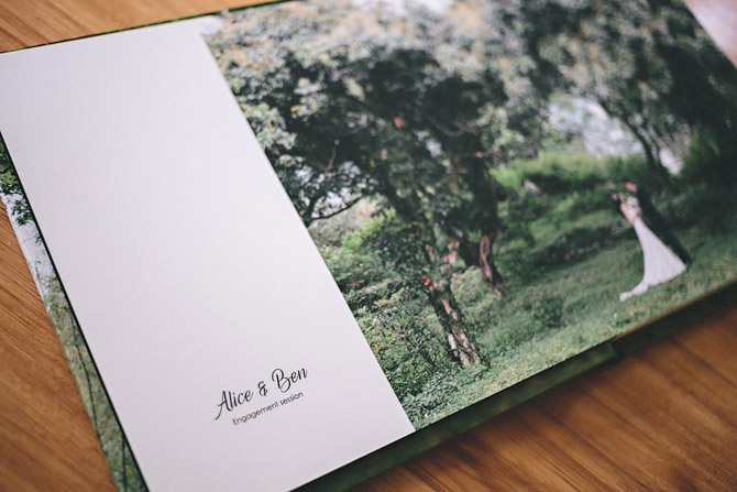 Alice-&-Ben-fine-art-book-hk-3