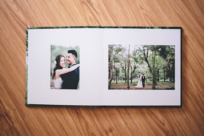 Alice-&-Ben-fine-art-book-hk-7