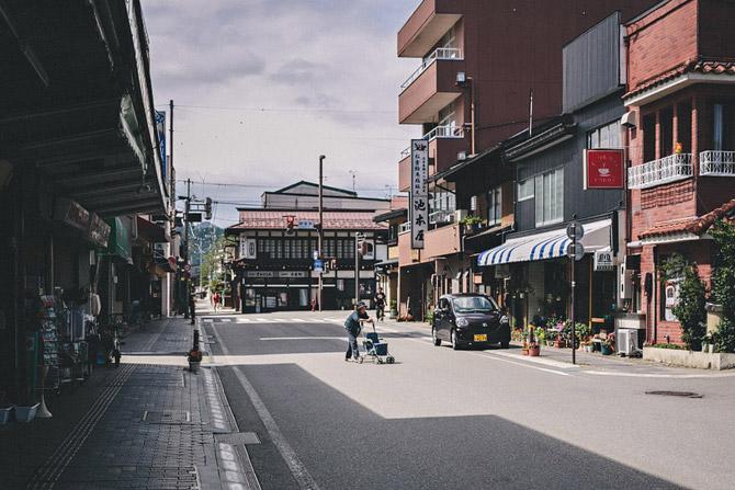 Nagoya-takayama-Anpanman-01