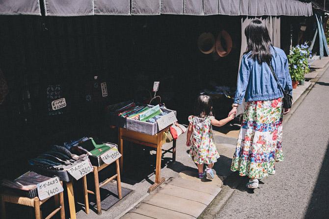 Nagoya-takayama-Anpanman-02