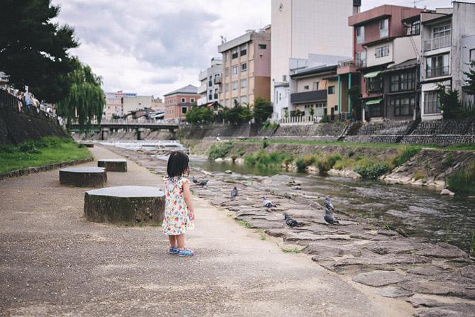 Nagoya-takayama-Anpanman-07