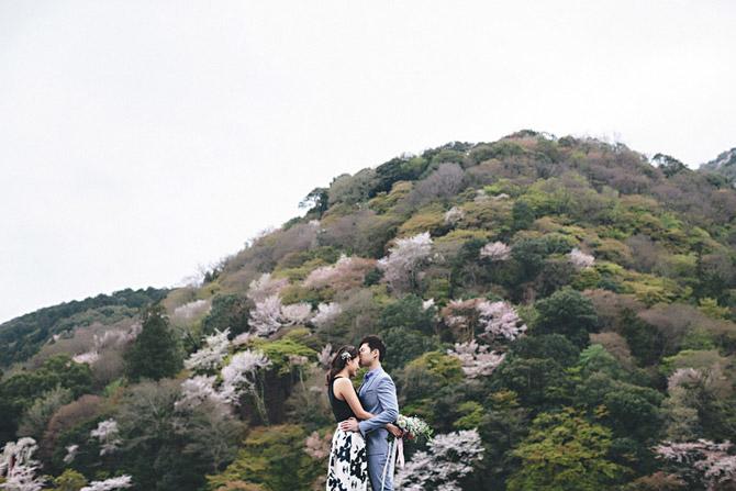 W&A-cherry-blossom-kyoto-japan-sakura-wedding-01